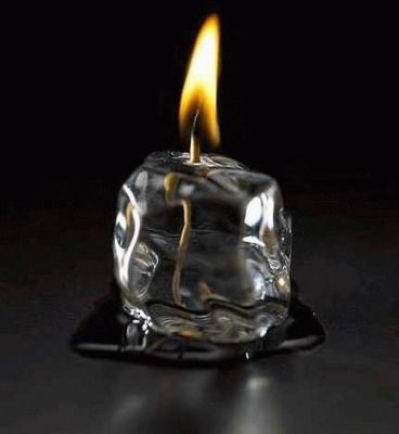 ice_flame_candle.jpg