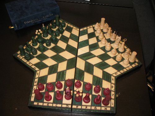 3-way_chess_0.jpg