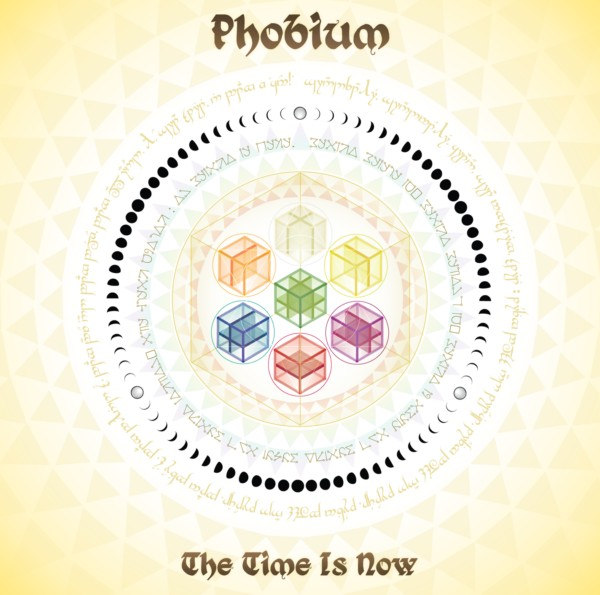 phobium-the-time-is-now.jpg