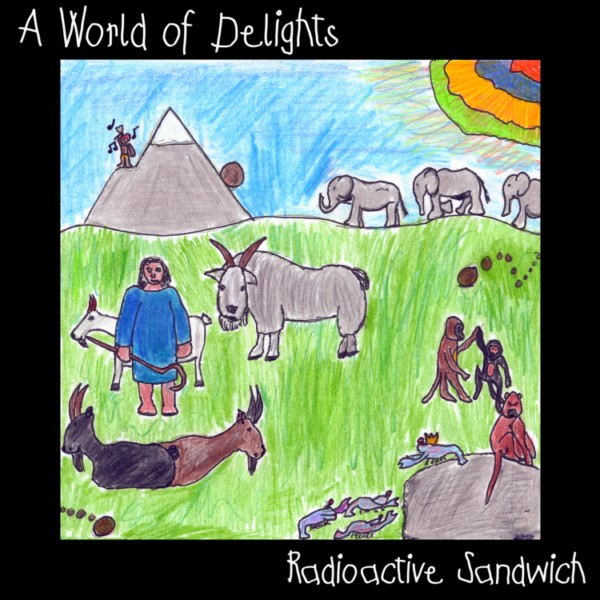 radioactive-sandwich-a-world-of-delights.jpg