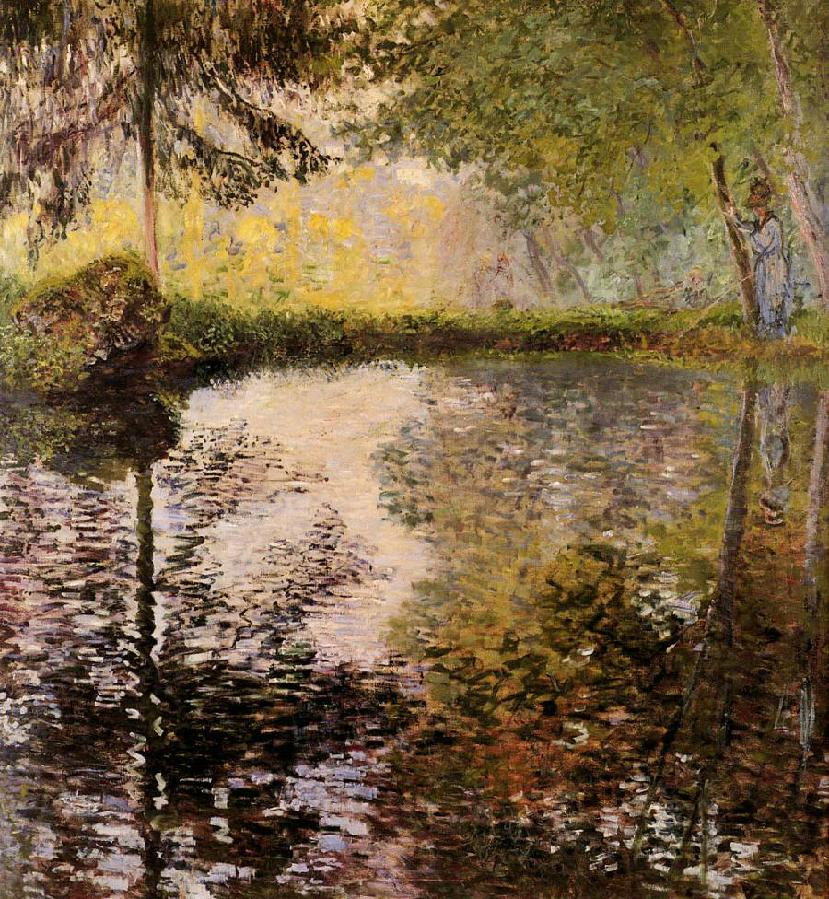 1_Monet_Claude_Pond_At_Montgeron.jpg